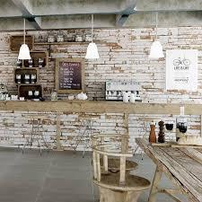 kitchen splashback ideas uk creative kitchen splashbacks get inventive with stylish wall
