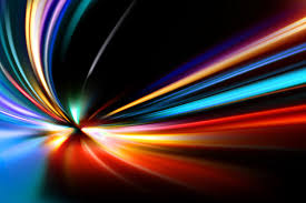 How Many Can Lights Do I Need by How Fast Does Light Travel The Speed Of Light