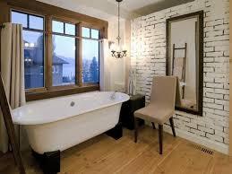 master bathroom ideas amazing master bathroom ideas adorable home