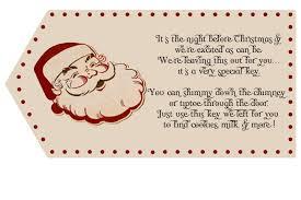 santa key crafty home santa key