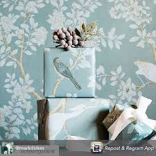 chinoiserie wrapping paper chinoiserie wrapping paper from the amazing markdsikes go to one
