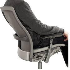 knoll life chair comfortable computer chair officechairsusa