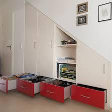 Wohnzimmer Online Planen Kostenlos Maßmöbel Im Jugendzimmer Schrank Und Regal Online Schrankwerk De