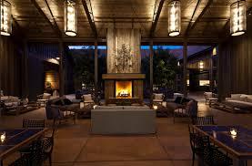 Interior Design Writer Ramsgate Winery Gillian Colhoun Design Writer