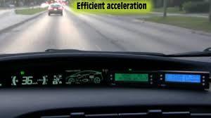 toyota prius petrol consumption cleanmpg 2010 toyota prius fuel economy review