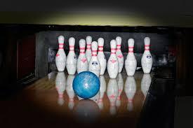 bowling ball black friday ten pin bowling wikipedia