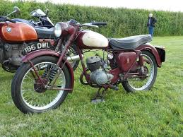 d5 photos d1 d3 d5 and d7 models forum bsa bantam club