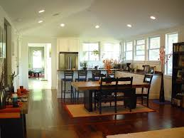 Recessed Lighting In Kitchen Recessed Lighting In Cathedral Ceiling With Installing Bedroom And