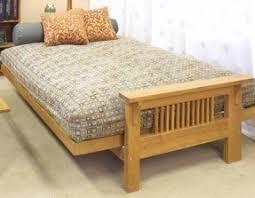 Futon Bedding Set Queen Size Futon Bed On Size Of Queen Bed Stunning Queen Bedding