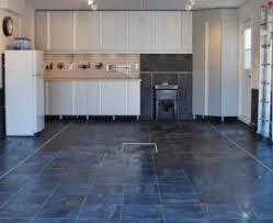 Best Garage Floor Tiles Modern Floor Design Images Houses Flooring Picture Ideas Blogule