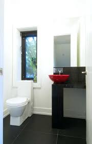 bathroom tile trim ideas bathroom tile trim ideas baseboard trim ideas bathroom modern with
