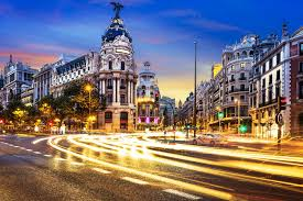 25 ultimate things to do in madrid fodors travel guide
