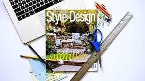 denton house design studio holladay 2017 utah style u0026 design summer issue utah style and design
