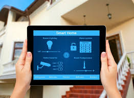 smart items for home home technology