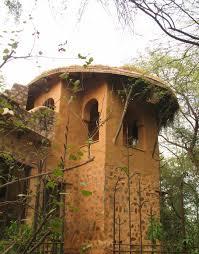 mud house and new delhi on pinterest arafen