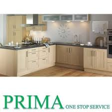Kitchen Cabinets Des Moines Ia Kitchen Cabinets Des Moines Ia Intended To Encourage In Home
