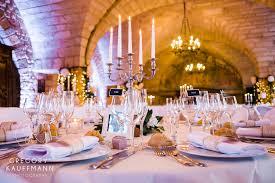 lieu pour mariage le château de hattonchatel un cadre unique pour votre mariage