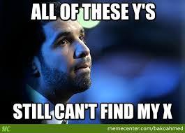 Drake The Type Of Meme - drake the type of nigga by bakoahmed meme center