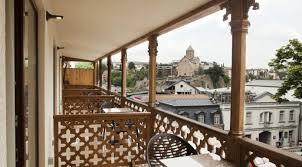 the best cheap hotels in tbilisi u2022 best georgian