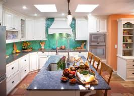 tropical kitchen decor pictures ideas tips from hgtv hgtv kitchen cousins before