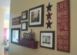 best 25 photo wall decor ideas on pinterest living room decor