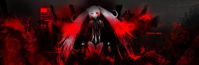 yugioh red eyes black metal dragon admissions guide