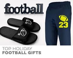 Engraved Football Gifts Football Gifts Chalktalksports