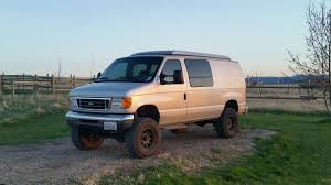 2006 ford e350 camper for sale in cedarburg wisconsin