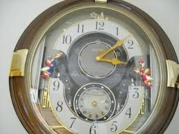 Small Decorative Wall Clocks Small World Rhythm Clocks U2013 Philogic Co