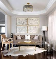 modern light fixtures for living room living room lighting living room ceiling lighting uk 1025theparty