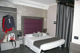 chambre et chambre et lit picture of ibis styles centro milan