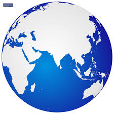 asia globe map earth clipart asia png pencil and in color earth clipart asia png