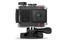 amazon black friday camera sale amazon com garmin virb ultra 30 action camera cell phones
