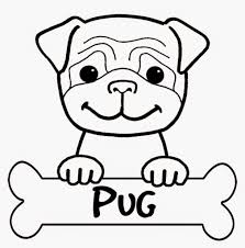 coloring pages free online coloring pages of dogs designs canvas