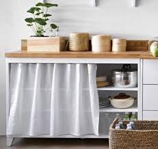 meuble à rideau cuisine meuble rideau cuisine achat meuble rideau cuisine pas cher rue se