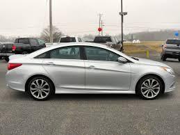 2001 hyundai sonata for sale used car sale 2014 hyundai sonata se 8000 b10817