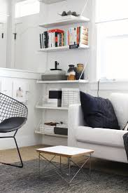 design on a budget nordic days by flor linckens