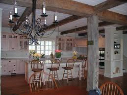 french country kitchen lighting get the best lighting with french country outdoor picture