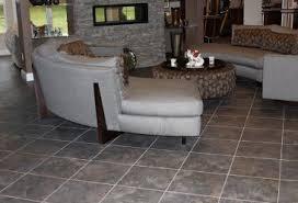 gallery custom floors more wood tile floors for belleville