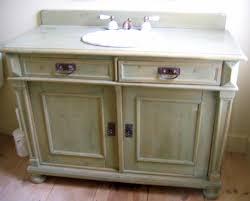 Bathroom Vanity Furniture by The Country Gallery Bathroom Vanity Conversions