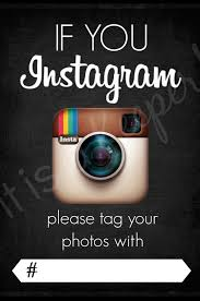 Home Design Hashtags Instagram Best 20 Free Instagram Ideas On Pinterest Instagram Posts