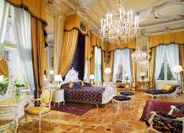 most expensive hotel room in the world 12 extraordinary hotel suites around the world hotel suites