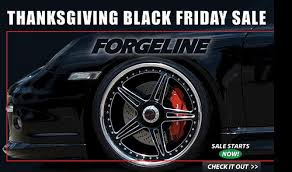 black friday tires zr1 forgeline wheels black friday sale save approx 1000