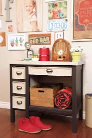 Diy Furniture Ideas by 188 Best Diy Painted Furniture Upcycle Projects Images On