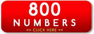 Vanity Phone Numbers Search Local And 800 Vanity Numbers U2013 800 U0026 Local Numbers