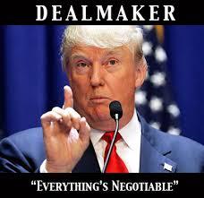 Meme Generator Blank - deal maker blank template imgflip
