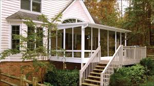 architecture wonderful sunroom addition designs home plans with