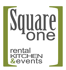 Renting A Commercial Kitchen by Square One Fargo Start A Business Rent Commercial Kitchens