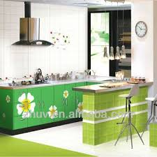 Laminate Kitchen Designs Best 25 Minimalist L Shaped Kitchens Ideas On Pinterest