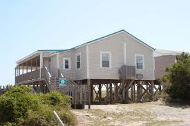 beach music oak island nc vacation rentals oak island